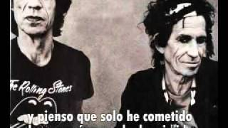 Biggest mistake - subtitulado español