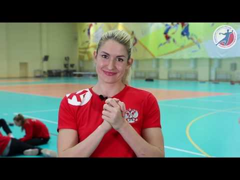 Хайку от сборной России | Владлена Бобровникова и Исса Кобаяси