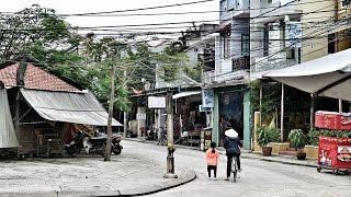 Vietnam Danang 2017