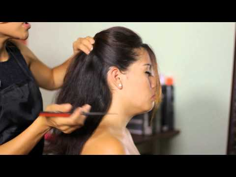 hairstyles-to-make-teens-look-older-:-tress-to-impress