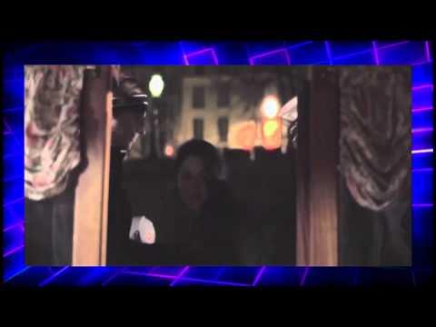 The Night Out - Martin Solveig (A-trak Remix) Krloz Video Edit