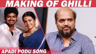 EXCLUSIVE: Appadi Podu Song to Karan's Shroov Theme – Vidyasagar Opens UP