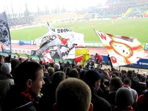 07.03.09 Union- Dresden Neues Lied in unsern Stadion..
