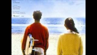 01. A Scene At The Sea ~ Silent Love (Main Theme)