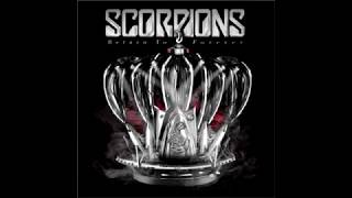 Scorpions- Rollin