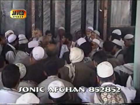 mir fakhrudin agha in shuhadai saleheen part 1