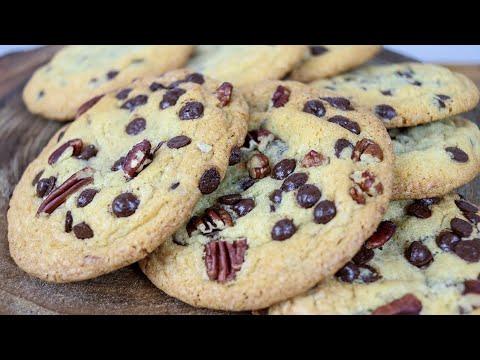 la-meilleure-recette-de-cookies-fondants-et-rapides-à-faire-!