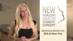 New Horizons Medical Spa North Shore Chicago