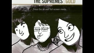The Smite Supremes - I Don't Want To Miss A Thing (Aerosmith Cover)