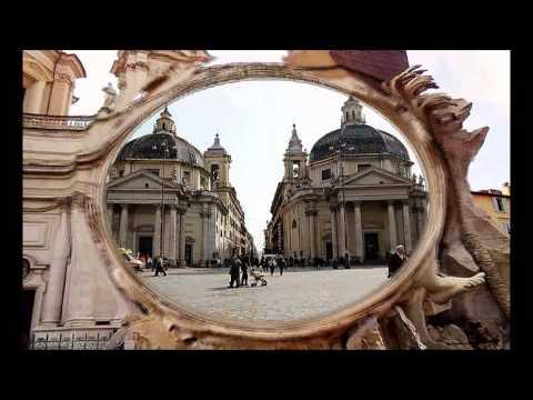 Roma Caput Mundi - Kronos