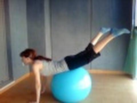 que ejercicio es mejor para bajar de peso