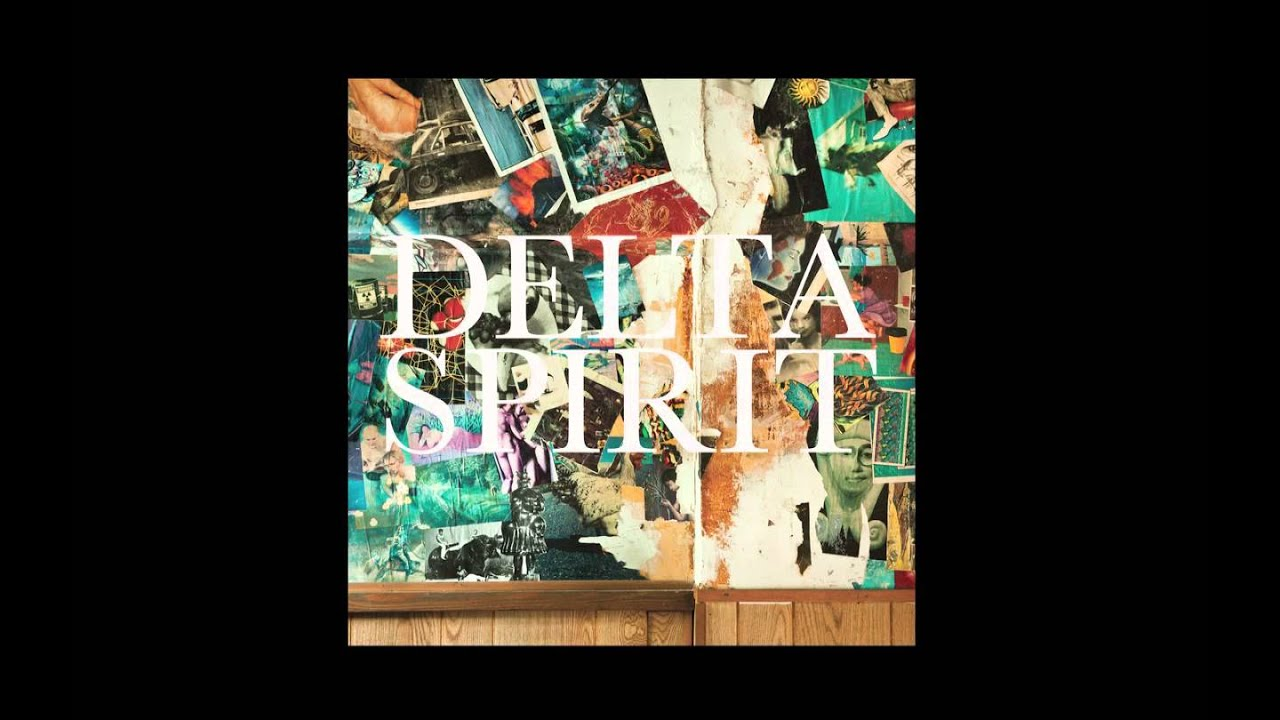 delta-spirit-into-the-darkness-rounder-records