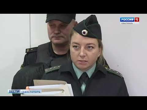 Арестованы счета УК «Севжилсервис», задолжавшей ресурсникам 28 млн