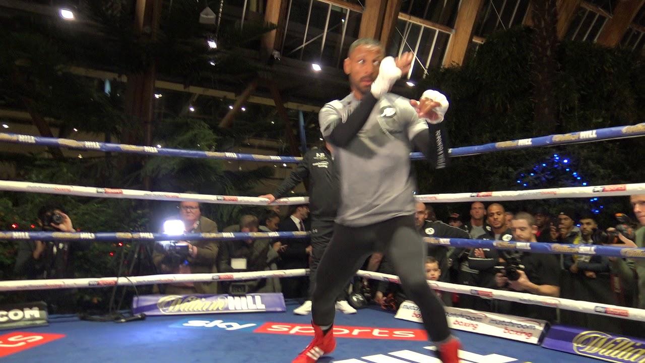 kell-brook-vs-jessie-vesnews-boxing