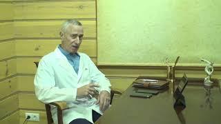 Болезнь Паркинсона успешное лечение начальной стадии