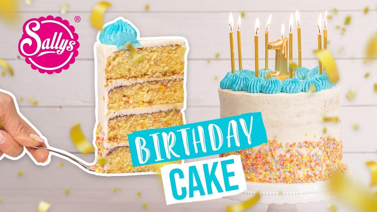 Kinhevao 31 Geburtstag Dekorationen Rutschfeste Turmatte Kuchen