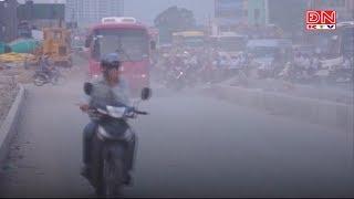 Ô nhiễm môi trường - Gia tăng gánh nặng bệnh tật cho cộng đồng