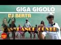 Download BALLO di GRUPPO  - GIGA GIGOLÒ - DJ BERTA - Easydance Cover MP3 song and Music Video