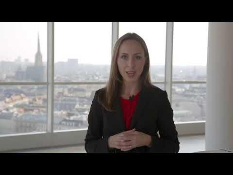 Arbeiten bei der Wiener Städtischen Versicherung