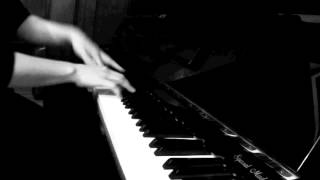 Novelette Op. 27, No. 25 Dmitri Kabalevsky