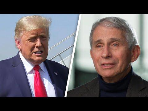 President-Trump-Calls-Dr.-Fauci-and-Disease-Experts-'Idiots