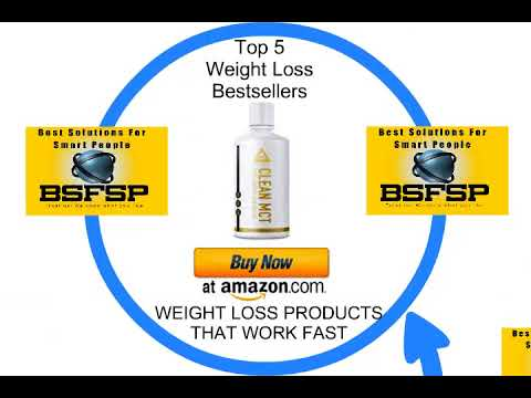 How To Loss Weight Without Surgery