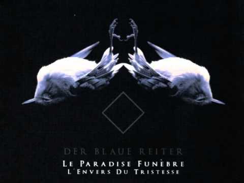 Der Blaue Reiter - The Return of Light