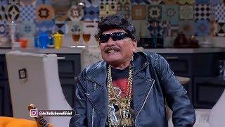 Download lagu Si Bolot Rocker Gigi Emas Sule Jijik MP3