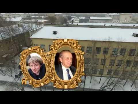 Рай российских академиков: казино Монте-Карло и туристки в коротких юбках