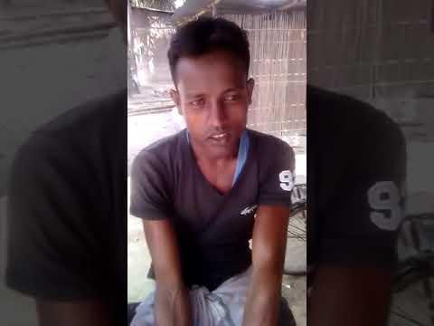 Satkhapori comedy