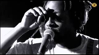 Wyclef Jean - Gone Till November (2 Meter Sessies, 06/05/1998)