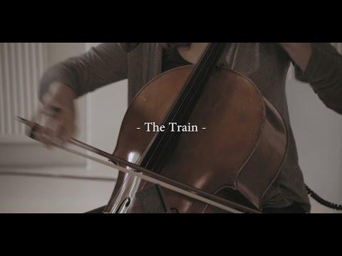 Club Helmbreker ft. Anne Soldaat - The Train (Frank Sinatra)