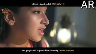 Sad song for sakshi singh