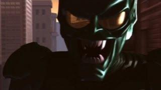 Spider-Man (2002) - Walkthrough Part 13 - Coup D