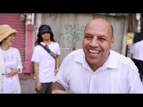 [EGYPT2] TRAVELING TO EGYPT #2 ☆ エジプト個人旅行に行ってきた!その2