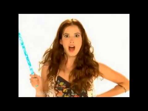 Violetta disney channel youtube - Violetta disney channel ...