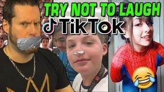 try-not-to-laugh-tik-tok