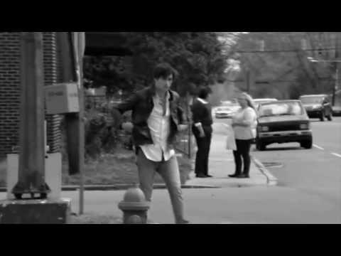 Alexander Koch video