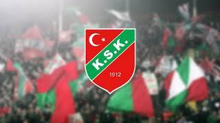 Takım Marşları Karşıyaka Spor Kulübü