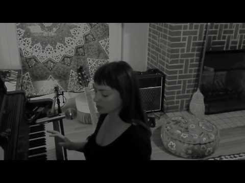 Angel Olsen - New Song 4/11/2020 (Velvet?)
