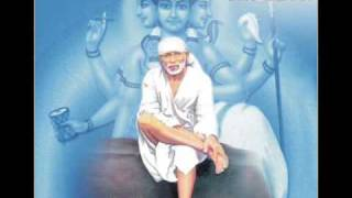 Sai Satcharitra Chapter 1: Story of Grinding Wheat; Sai Sudha - Sai Leelamrutam