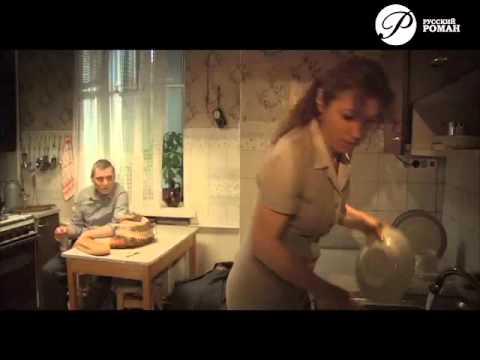 Watch Russkiy Roman on SPB TV