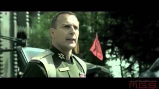 Halo 4: Forward Unto Dawn - Трейлер сериала