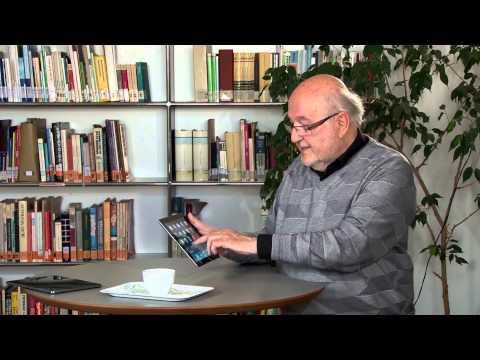 Was ist ein Tablet-PC? LernKanal