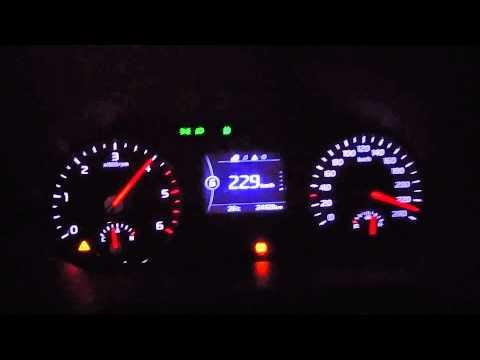 올뉴쏘렌토R 2.0 2륜 오토 가속력영상
