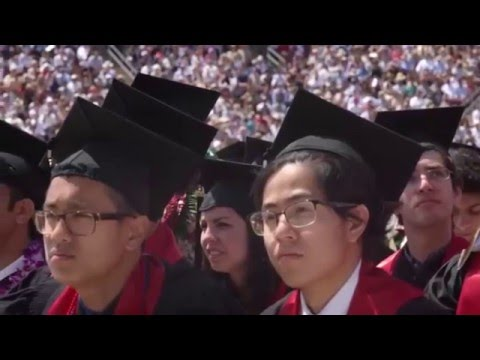 College Application Advice and Stanford Admission Essay Tips