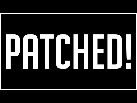 How to do the NEW DAMAGE GLITCH in The Division 2 on Console!