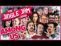 jingle jam day 8 among us w the yogscast 08 12 20