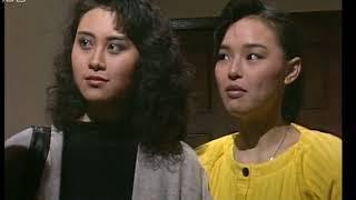 ATV〔粵語清晰〕鐵血藍天 17 李青山 朱慧珊 潘先儀