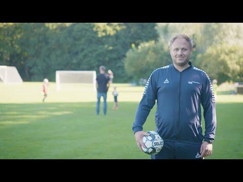 Thomas Hestehave - Hjerting IF